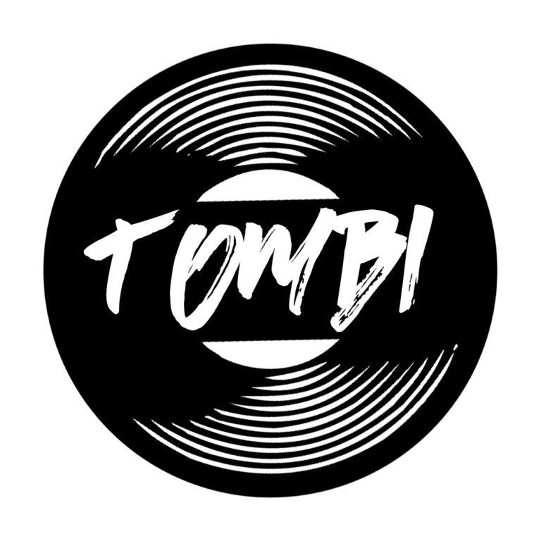 Tombi