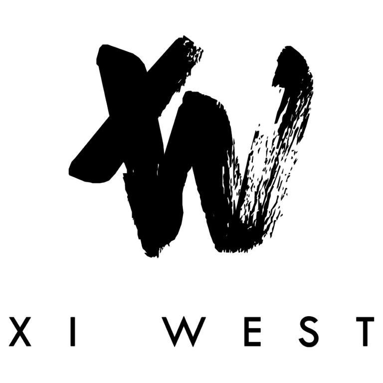 Xi West
